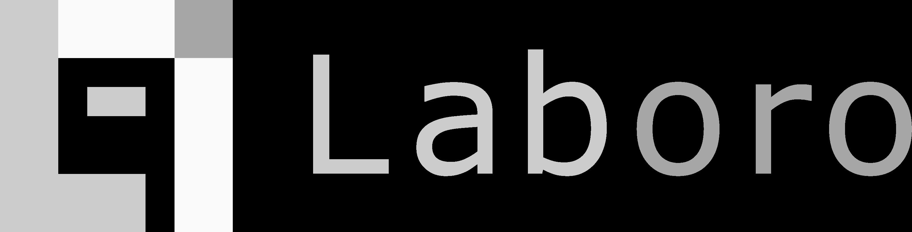 Laboro