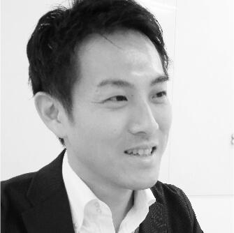 藤井 謙太郎 KENTARO FUJII