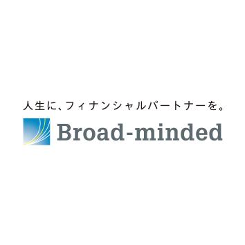 ブロードマインド株式会社